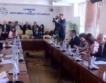 КЕВР публикува предложенията за поскъпване тока