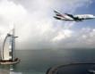Emirates купува 20 самолета Airbus