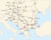 Коридорите на Западните Балкани = €30 млрд.