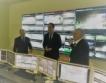 Бургаското видеонаблюдение става регионално?