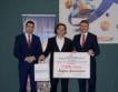 Пловдив: Идея за електрически безпилотен самолет