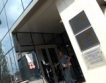 Русе: Отнети лицензи на два данъчни склада