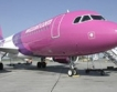 Авионовини: Wizz Air, Turkish Airlines, EasyJet