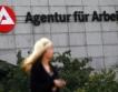 Германия: 5,3% безработица