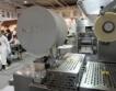 Германия:Слаб ръст на промишлени поръчки