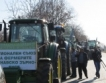 Без протест на зърно - производители