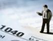 Безплатни банкови операции за бедни в Румъния