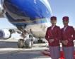 Задава ли се нова стачка в Air France?