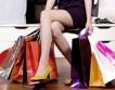 Франция: Оптимизъм сред потребителите