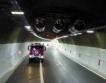 Къде са 17-те нови тунела