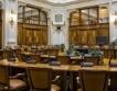 РЦБ няма да спасява рублата