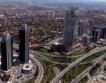 7,4% ръст в БВП на Турция