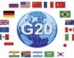 Г-20: Търговията е много важна