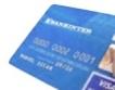 44% ръст на плащанията с карти