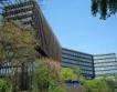 Huawei с най-много заявки за патенти в ЕС