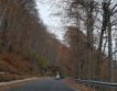 Македония строи 800 км пътища