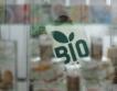 90% от биопродукцията се изнася