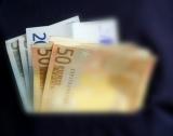 Бюджетът на ЕС: Акценти + коментар
