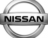 Nissan спира продажба на дизели в Европа