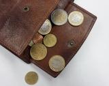 2042: българските доходи вече средноевропейски