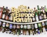 Среща на бирената индустрия в Брюксел