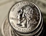 Долар и петрол поскъпват