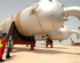 1 септември: Горивата с минимум 6% биодизел