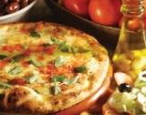 Българска компания за пици стъпи в Сърбия