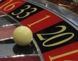 Хазартното лоби ще загуби около 500 млн.лв.