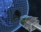 Мащабно сливане в света на телекомуникациите