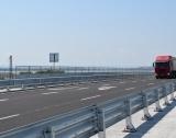 "Мега проект ""Регионална мрежа Бургас"" за пътища"