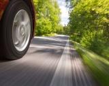 ЮИЕ и България - силен пазар на нови автомобили