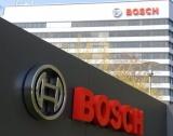 Фирми: Рекордни обороти на Bosch & Gefco