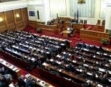 Комисията:Сделката за ЧЕЗ неадекватна