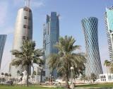 Катар спря вноса от арабски страни