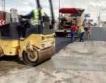 """Нов етап от реконструкцията на бул. """"Т.Каблешков"""""""
