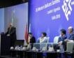 Лидерите от Балканите доволни от срещата в София