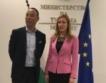 Китайски фонд с интерес към българския туризъм