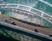 Ултраскъпият мост до Крим