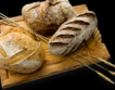 Фестивал на хляба и сладкишите в Пловдив