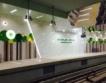 Барние в Софийското метро