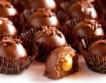 Мъск и Бъфет зад спора за бонбони