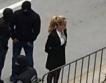 """Кметицата на """"Младост"""" арестувана"""