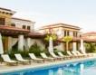 €60 000 средна цена на ваканционен имот