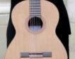 Производител на китари обяви фалит