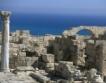 Три зимни туристически рекорда отчете Кипър