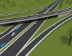 Започва работа по скоростния път Видин-Ботевград