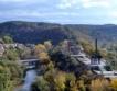 Регион:Завод в Белица, общински дружества на печалба