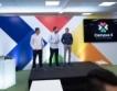 София: Открит е най-големият частен ИТ инкубатор в ЮИЕ