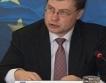 България в чакалнята на еврозоната до месеци